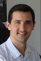 Daniel Klumpp, Dirigeant